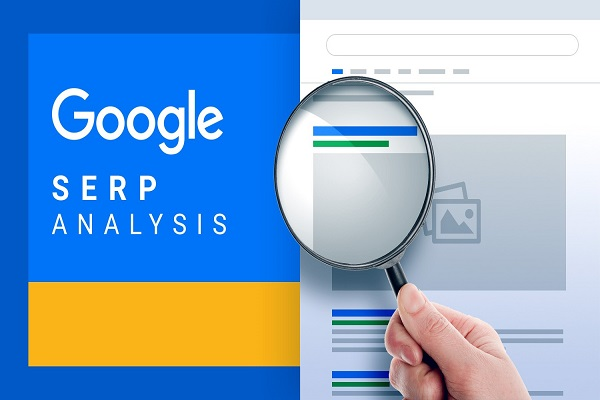 google-serp-analysis-featured-image