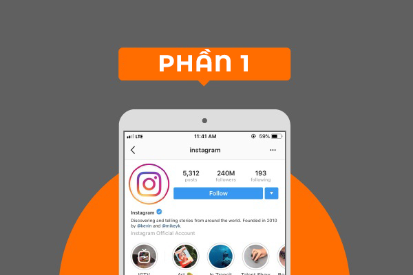 instagram-marketing-strategy-featured-image-1