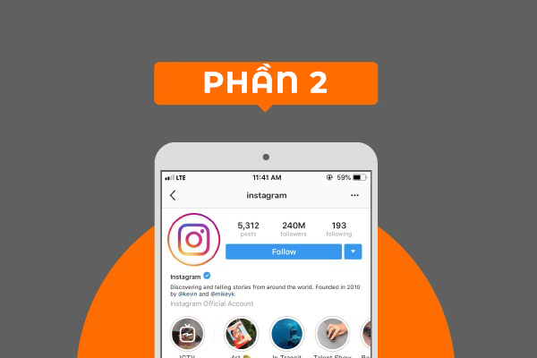 instagram-marketing-strategy-featured-image-2