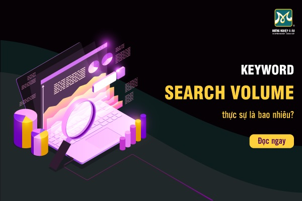 keyword-search-volume-featured-image