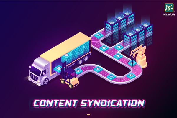 content-syndication-featured-image