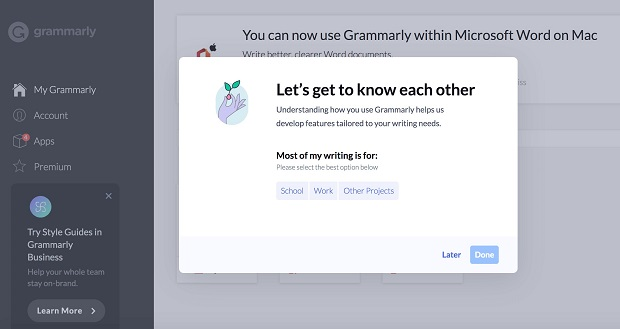 grammarly-micro-interaction