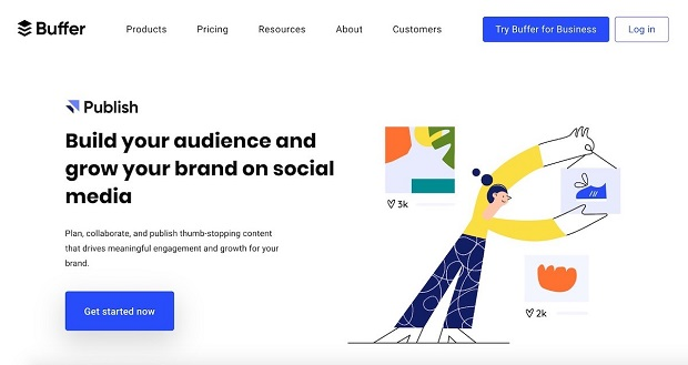 landing-page-example-buffer