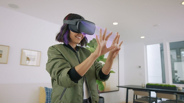 oculus-quest-hand-tracking-feature