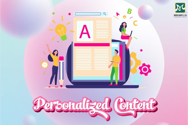 personalized-content-featured-image