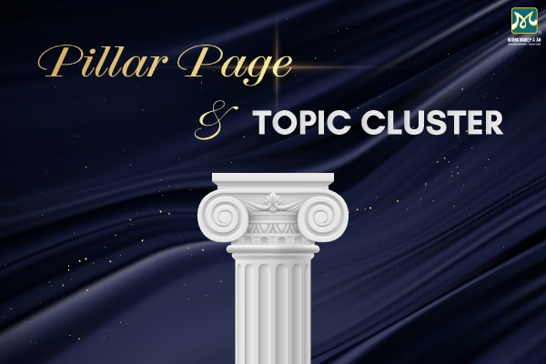 pillar-page-cluster-content-featured-image