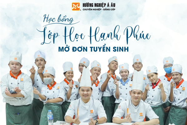 hoc-bong-lop-hoc-hanh-phuc-featured-image