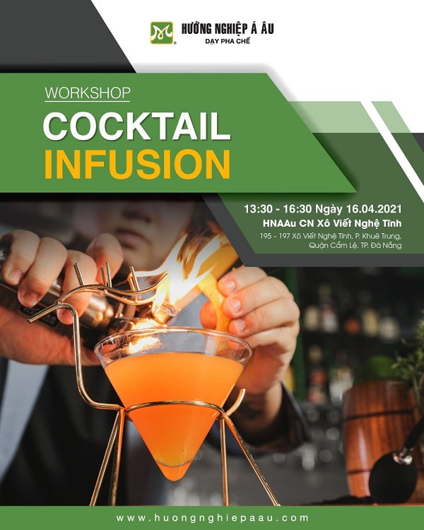 workshop-cocktail-infusion