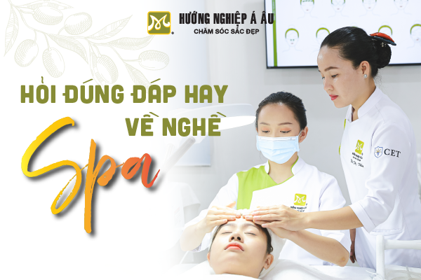 hoi-dung-dap-hay-ve-nghe-spa-featured-image
